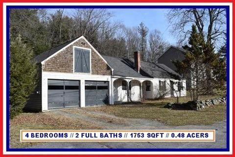 27 Southview Rd, Worcester, MA 01606