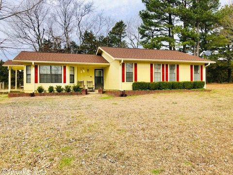 Photo of 103 S Grover Ave, Mountain View, AR 72560