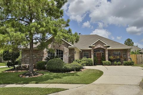 19203 Windsor Pointe Ct, Tomball, TX 77375