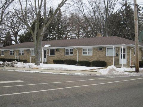 381 2nd St, Antioch, IL 60002