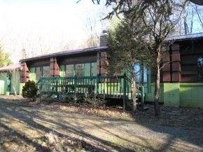 845 Heaton Creek Rd, Roan Mountain, TN 37687