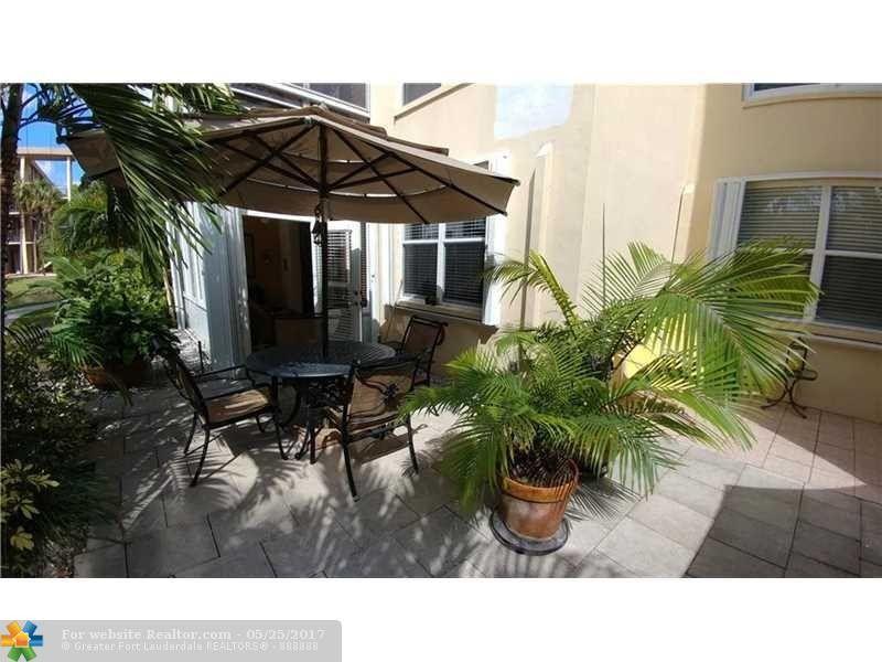 4851 NW 26th Ct Apt 134 Lauderdale Lakes, FL 33313