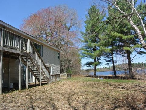 Photo of 2248 Cth # D, Lac du Flambeau, WI 54538