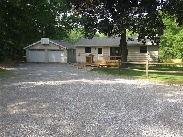 gaylordsville singles Single family home for sale in gaylordsville, ct for $245,000 with 3 bedrooms and 2 full baths this 1,344 square foot home was built in 1994 on a lot size of 11300 acre(s.
