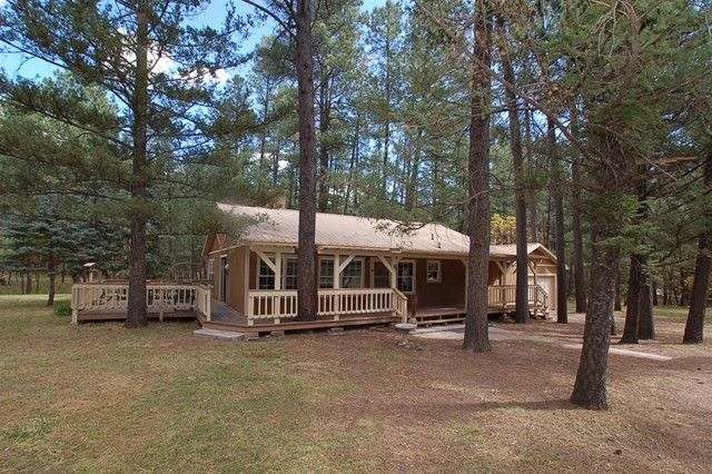 Homes For Sale In Ruidoso Nm By Owner
