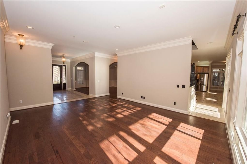 Prestige Rental Properties Auburn Al