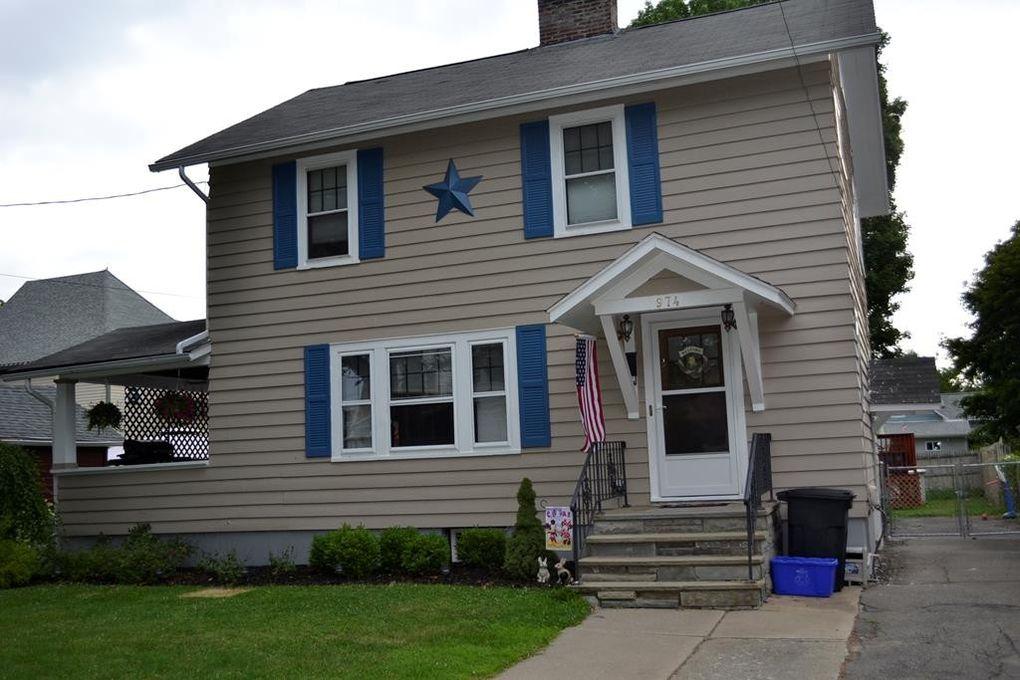 974 Lincoln St, Elmira, NY 14901