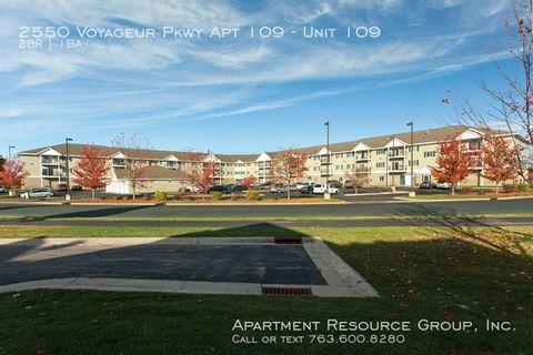 Photo of 2550 Voyageur Pkwy Apt 109, Hastings, MN 55033