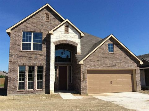 Page 2 waco new homes for sale waco tx new for Home builders in waco texas area