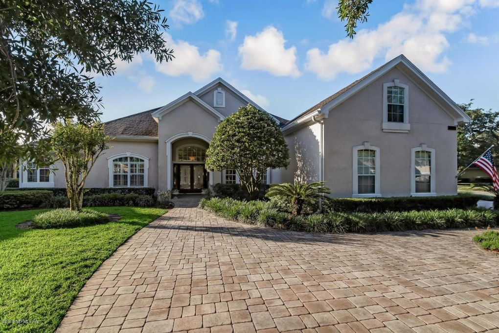 10225 Vineyard Lake Rd E Jacksonville, FL 32256