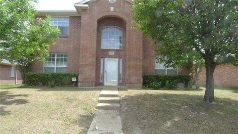 Photo of 436 Orchard Hill Dr, Cedar Hill, TX 75104