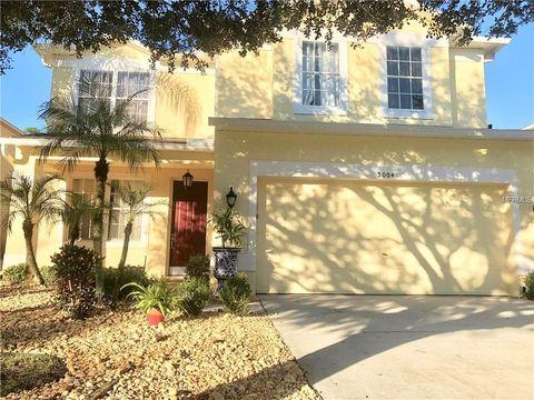 3004 Savannah Oaks Cir, Tarpon Springs, FL 34688