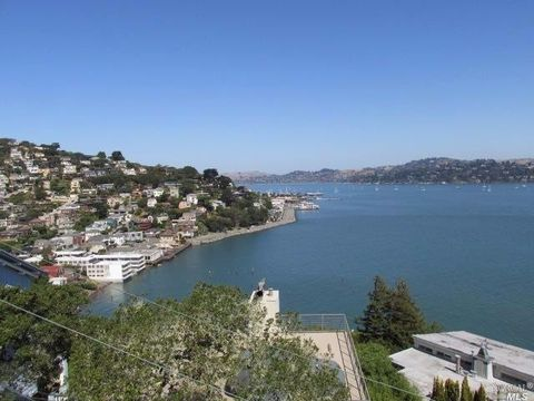 19 Edwards Ave, Sausalito, CA 94965