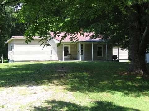 Photo of 6785 Morgan County Hwy, Lancing, TN 37770