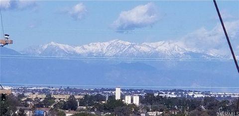 Photo of 1501 Palos Verdes Dr N Spc 40, Harbor City, CA 90710