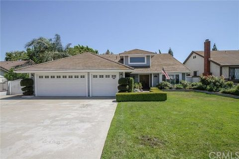 single family houses for sale in upland ca single family