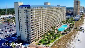 8743 Thomas Dr Unit 418 Panama City Beach Fl 32408