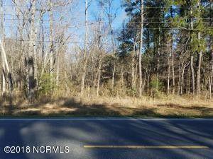 N Nc 903 Highway N, Stokes, NC 27884
