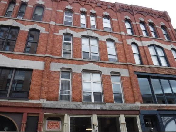 101 Court St, Binghamton, NY 13901