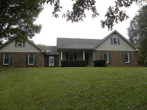 3737 Lylewood Rd, Woodlawn, TN 37191