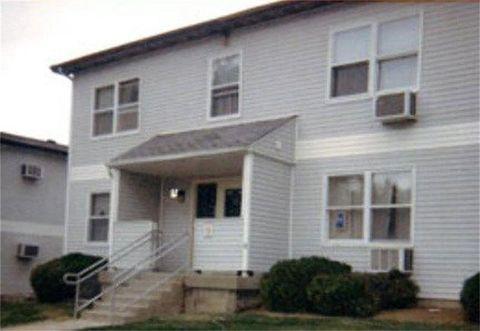 Photo of 416 E Main St, Bethany, IL 61914