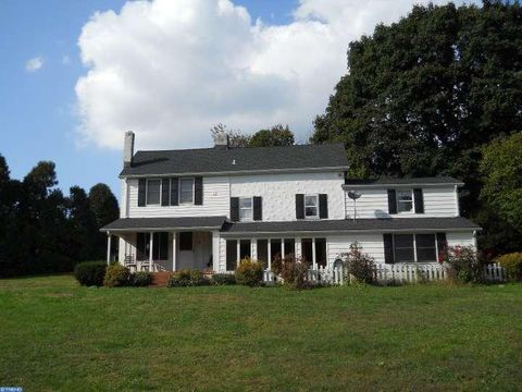 9 Station Rd, Coatesville, PA 19320