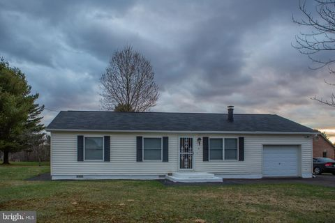 Photo of 36 Leslie Ln, Jim Thorpe, PA 18229