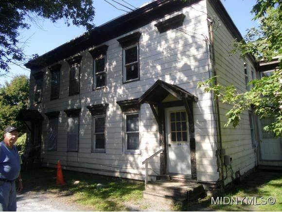 1014 hess ln utica ny 13502 home for sale real