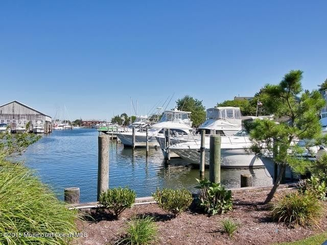 103 Bay Point Harbour Point Pleasant, NJ 08742
