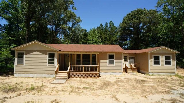 2277 county road 3234 quitman tx 75783 home for sale and real estate listing
