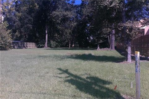 6341 jefferson hwy baton rouge la 70806 for Homes for sale in baton rouge with swimming pools