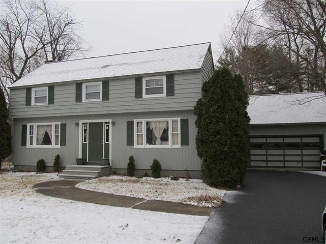 904 w mountain rd queensbury ny 12804 home for sale