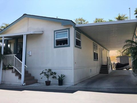 san diego ca mobile manufactured homes for sale