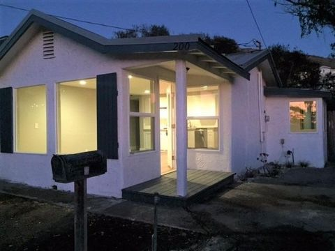 Photo of 200 Old Creek Rd, Cayucos, CA 93430