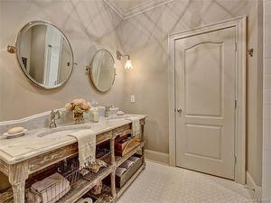 1671 Brawley School Rd, Mooresville, NC 28117   Bathroom
