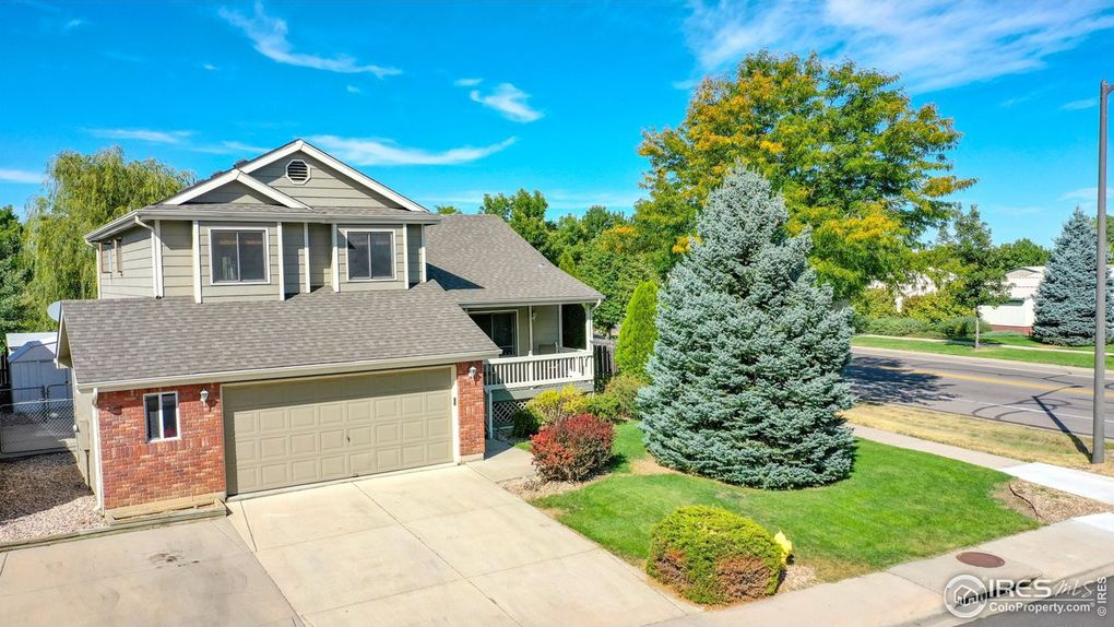 400 Walden Way Fort Collins, CO 80526