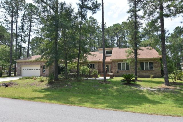 2135 royal pines dr new bern nc 28560 for Custom homes new bern nc