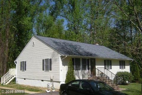 574 Saint Marys Ave, Gambrills, MD 21054