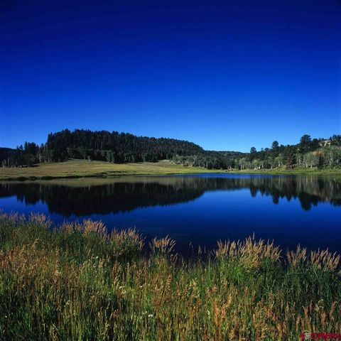 Photo of Eighteenmile Rd, Glade Park, CO 81523
