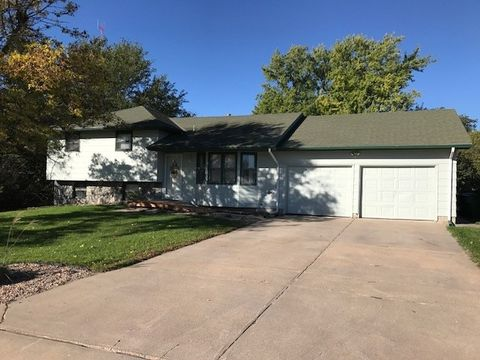 3602 11th Ave Kearney NE 68845