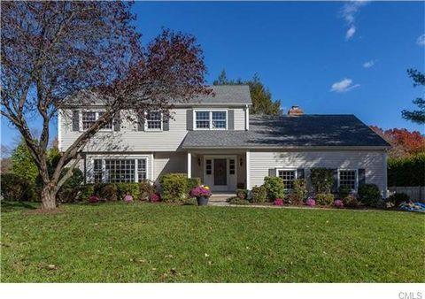 12 little fox ln norwalk ct 06850 home for sale and for 12 elmcrest terrace norwalk ct