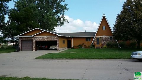 South Sioux City Ne Houses For Sale With Swimming Pool Realtorcom
