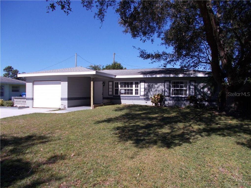 5971 46th Ave N Kenneth City, FL 33709