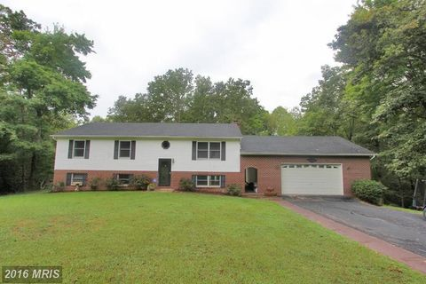 28755 Weesies Way, Mechanicsville, MD 20659