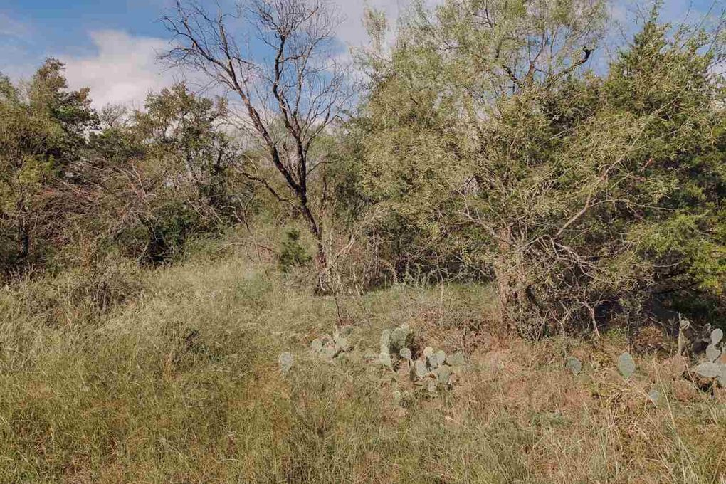 Green Forest Dr Lots 23 & 24, Granite Shoals, TX 78654