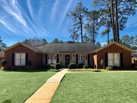 Westgate Albany Ga Real Estate Homes For Sale Realtorcom