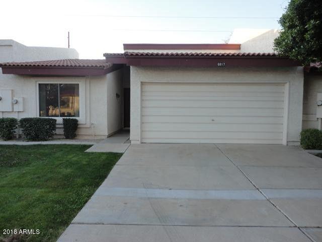 6817 W Caron Dr, Peoria, AZ 85345