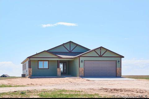 Photo of 3703 Patrick Rd, Cheyenne, WY 82007