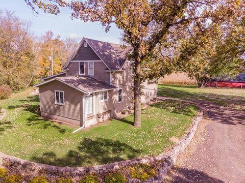 Photo of 6314 Cedar Rd, Oak Park, MN 56357