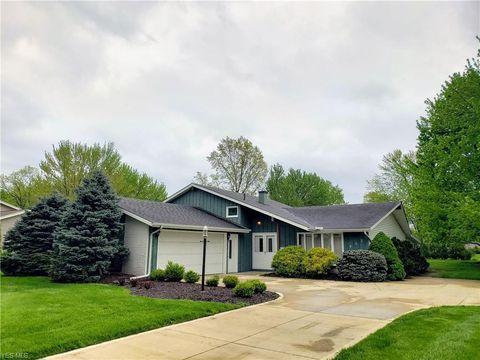 44816 real estate homes for sale realtor com rh realtor com